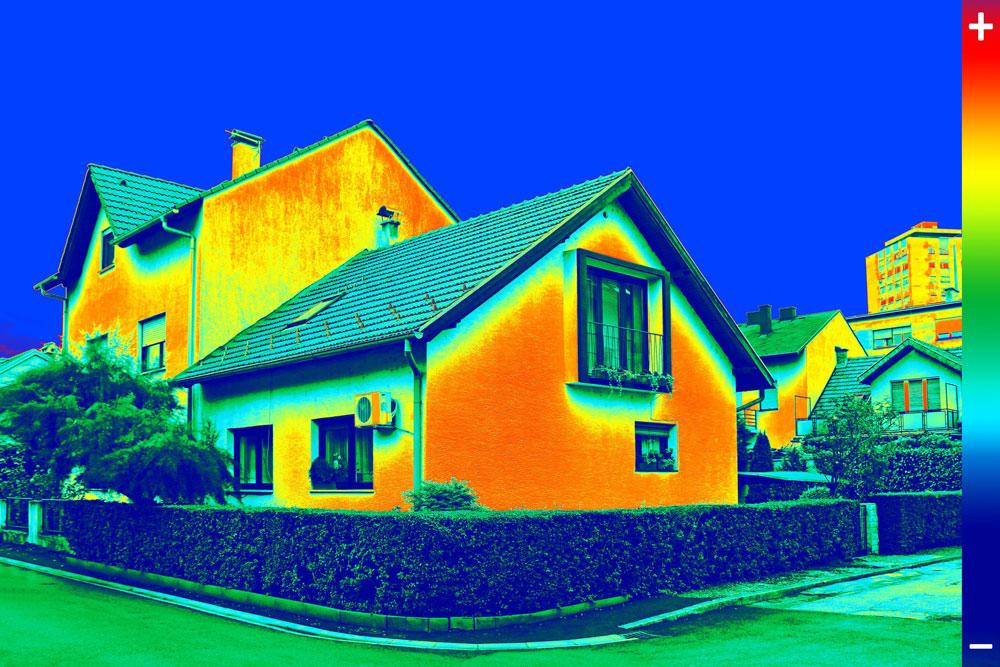 BUILDING ENERGY SIMULATION EBOOK DOWNLOAD