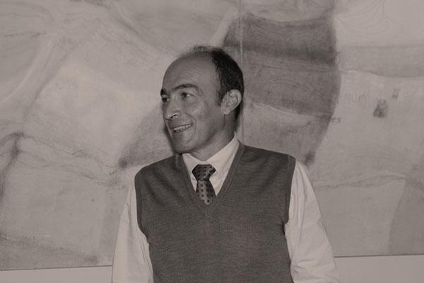 Mauro cevoli polistudio a e s ingegnere for Progettista edile professionista
